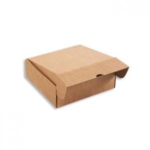Caja para Envío
