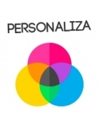 Precintos y Cintas Adhesivas Personalizadas