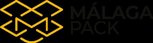 MálagaPack .Com
